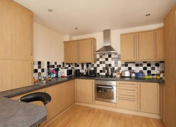 Thumbnail 1 bedroom flat for sale in Victoria Park, 4 Valley Road, Sheffield, South Yorkshire