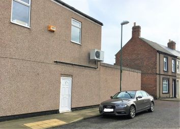 Thumbnail 3 bed end terrace house for sale in Elm Street, Jarrow