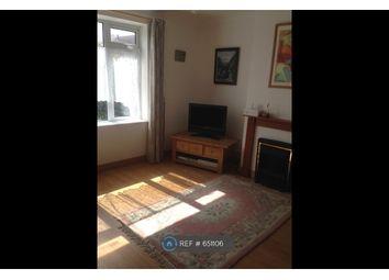 Thumbnail 4 bedroom semi-detached house to rent in Coneygrey Spinney, Flintham, Newark