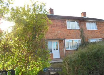 Thumbnail 5 bed semi-detached house to rent in Derwent Avenue, Oxford