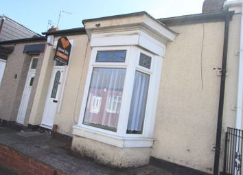 Thumbnail 2 bed property to rent in Markham Street, Grangetown, Sunderland