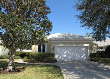 Thumbnail 2 bed property for sale in 8721 52nd Dr E, Bradenton, Florida, 34211, United States Of America