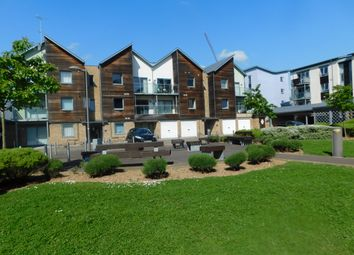 1 bed flat to rent in 49 Marine House, Colchester CO2