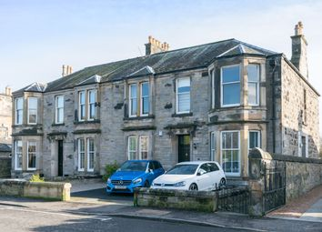 Thumbnail 4 bed property for sale in Milton Road, Kirkcaldy