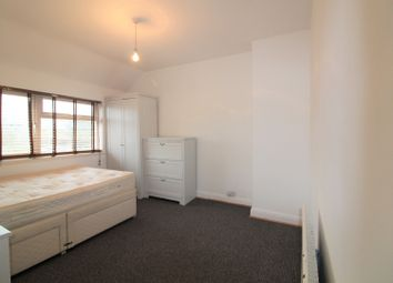 Thumbnail 1 bedroom flat to rent in Lytton Avenue, Enfield