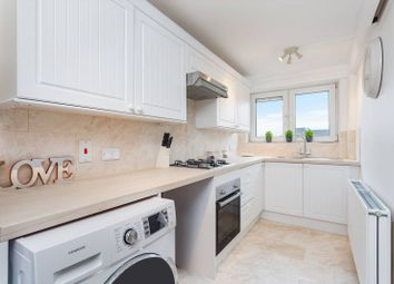 Thumbnail 1 bed flat for sale in Heylyn Square, Bow