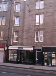 Thumbnail 3 bedroom flat to rent in Gorgie Road Onethreesevensix, Edinburgh