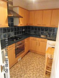 Thumbnail 2 bed flat to rent in Stoke Newington Church Street, London