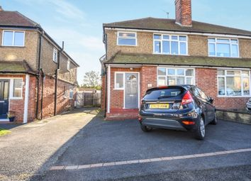 Thumbnail Room to rent in Sheepfold Road, Guildford