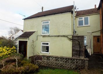 Thumbnail 3 bed cottage for sale in Westbury Leigh, Westbury, Wiltshire