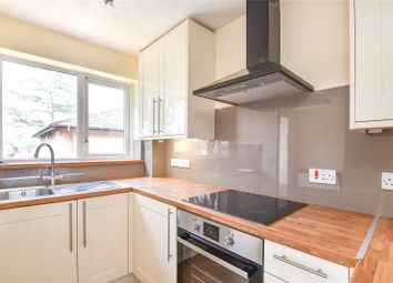 Thumbnail 1 bed property for sale in Maple Court, 9 Pinner Hill Road, Pinner