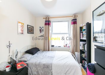 Thumbnail 1 bed flat to rent in Birkbeck Mews, London