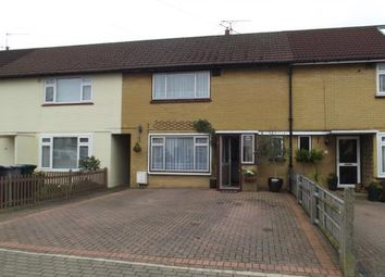 Thumbnail Property for sale in Southfield, Barnet