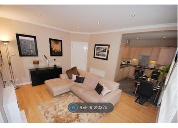 Thumbnail 2 bedroom flat to rent in New Century House, Aberdeen