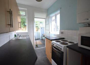 Thumbnail 5 bed property to rent in Shaldon Road, Bristol