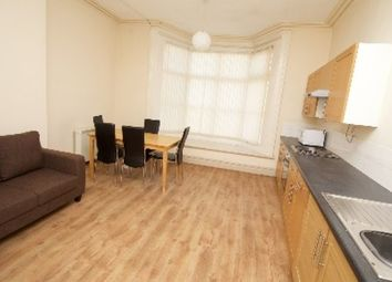 Room to rent in Wavertree Road, Liverpool L7
