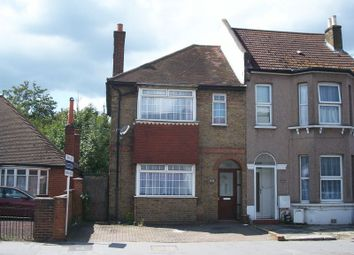 Thumbnail 3 bed semi-detached house to rent in Brighton Road, South Croydon