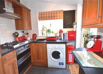 Thumbnail 2 bed property to rent in Phoenix Park Terrace, Basingstoke
