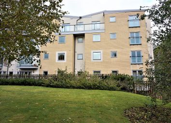 Thumbnail 2 bedroom flat for sale in Bury Road, Hemel Hempstead