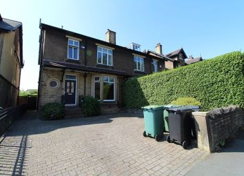 Thumbnail 5 bed semi-detached house to rent in Greenhead Road, Geldholt