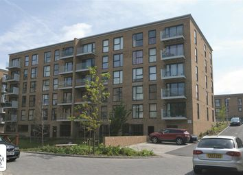 Thumbnail 2 bed flat to rent in Aquarius Court, 16 Zodiac Close, Edgware