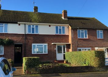 Thumbnail 3 bed terraced house for sale in Merrylands, Chertsey