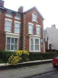 Thumbnail 2 bedroom shared accommodation to rent in Rufford Road, Liverpool, Merseyside