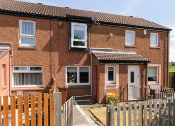 Thumbnail 2 bed terraced house for sale in Long Craigs, Port Seton