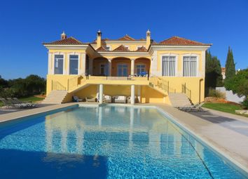 Thumbnail 5 bed villa for sale in 8135-107 Almancil, Portugal