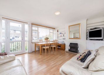 3 bed maisonette to rent in Aintree Street, Fulham, London SW6