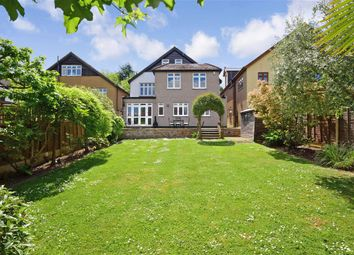 7 bed detached house for sale in Manor Road, Chigwell, Essex IG7