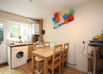 Thumbnail 3 bed flat for sale in City View Road, Hellesdon, Norwich