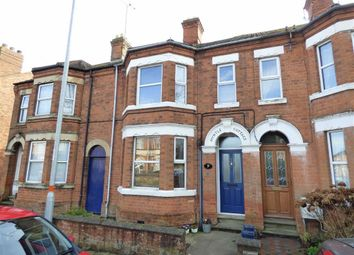 Thumbnail 3 Bed Terraced House For Sale In Badby Road Daventry