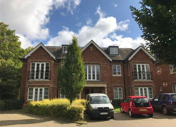 Thumbnail 3 bed flat to rent in Christine Ingram Gardens, Bracknell, Berkshire