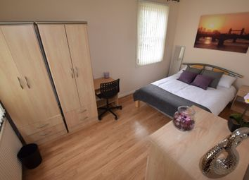 Thumbnail Room to rent in Hazelwell Street, Birmingham