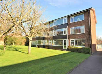 2 bed flat to rent in St. Margarets, London Road, Guildford GU1