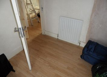 Thumbnail 1 bed flat to rent in Loampit Hill, Lewisham