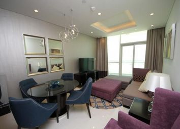 Thumbnail 2 bed apartment for sale in The Distinction, Downtown Dubai, Dubai