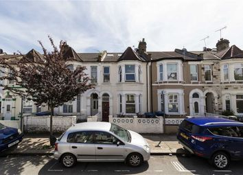 6 bed property for sale in Fortune Gate Road, London NW10