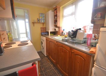 Thumbnail 3 bedroom terraced house to rent in Blenheim Gardens, Reading