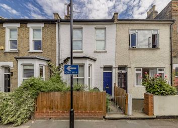 2 bed property for sale in Edwards Lane, London N16