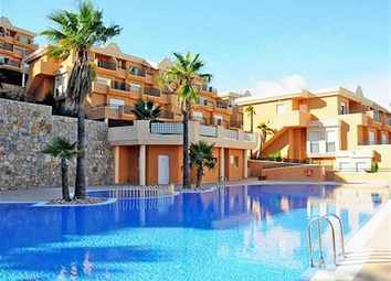 Thumbnail 2 bed apartment for sale in 03579 Sella, Alicante, Spain