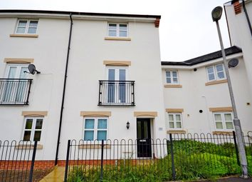 Thumbnail 4 bedroom town house to rent in Grenadier Drive, Coventry
