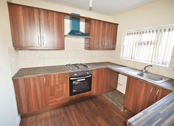 Thumbnail 1 bed flat to rent in Telford Drive, Cippenham, Slough