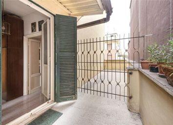 Thumbnail 1 bed apartment for sale in Via Dei Podesti, Flaminio, Rome, Lazio, 00196