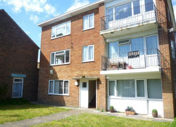 Thumbnail 1 bedroom flat to rent in Avery Lane, Gosport