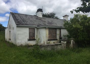 Thumbnail 5 bed semi-detached house for sale in Kilvoydane, Corofin, Clare