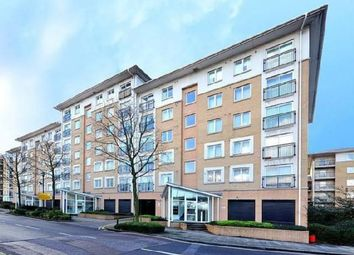 Thumbnail 2 bedroom flat to rent in 12 Newport Avenue., Canary Wharf
