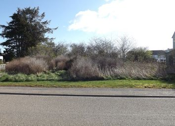 Thumbnail Land for sale in Station Road, Edderton