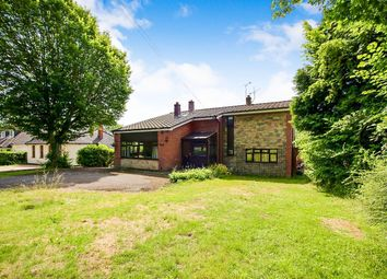 4 bed detached house for sale in Church Road, Hartley DA3